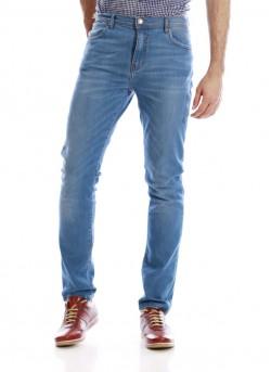 ca30ed9d94f6 Vente en ligne de pantalons et jeans de mode pour homme - BlueIsland