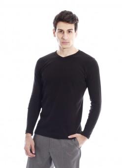 Tee-shirt basique homme
