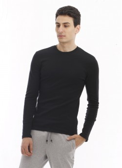 Tee-shirt holiday homme