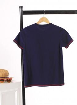 Tee-shirt Garçon